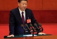 چین از گفتوگو میان کره شمالی و آمریکا حمایت کرد