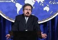 رئیس جمهوری آمریکا و ولیعهد عربستان درباره ایران و منطقه گفت و گو کردند