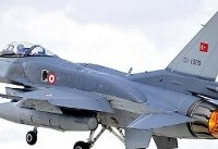 کشته شدن ۱۲ عضو پکک در حمله ترکیه به شمال عراق