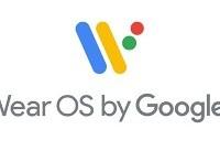 تغییر نام سیستم عامل جدید گوگل از