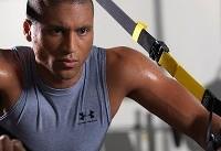 ورزشکاران قدرتی ریکاوری فعال داشته باشند