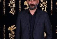 حجازی فر با دو فیلم در اکران نوروزی
