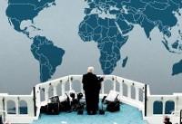 جهان در سالی که گذشت؛ از گرمشدن کرهزمین تا برکناری رابرت موگابه