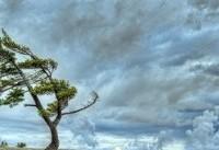 وضعیت آب و هوای کشور در اولین روز فروردین