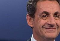 نیکولا سرکوزی، رئیس جمهور پیشین فرانسه بازداشت شد