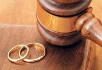 بخشش ۷۰۰ سکه برای طلاق گرفتن از مرد معتاد