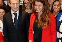 لایحۀ جدید دولت فرانسه برای حمایت از زنان در برابر تجاوز و آزار جنسی