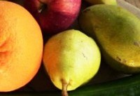 کدام میوهها در عید ارجحیت دارند؟