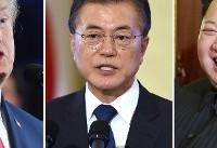 پایان گفتگوهای غیر رسمی آمریکا و کرهشمالی
