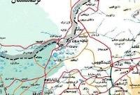مرزبانان ترکمنستان به صیادان ایرانی در خزر تیراندازی کردند