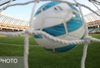 سوریها ورزشگاههای عراق را به عنوان میزبان معرفی کردند