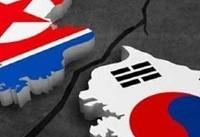 احتمال برگزاری اجلاس سه جانبه کره جنوبی، آمریکا و کره شمالی