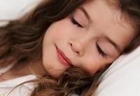 چرایی صحبت کردن عدهای در خواب/ ادای کامل کلمات در خواب