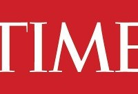 TIME Announces New White House Team