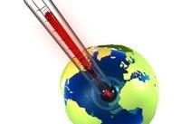 کمبارشی و افزایش دمای ۱.۵ درجهای در بهار ۹۷