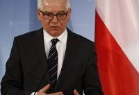 Poland responds to EU on sanctions