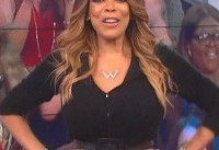 Wendy Williams Gives Graves' Disease Update: 'It Was Just a Mess Going On Inside My Body'