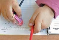 آشنایی با اختلال در نوشتن کودکان/ مهم ترین علائم اختلال در نوشتن