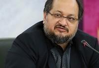 لبیک وزیر صنعت، معدن و تجارت به  پیام نوروزی رهبر معظم انقلاب