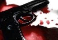 قتل همسر با اسلحه/ قاتل خشمگین خود را هم کشت