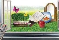 موجی از تکرار و تقلید در ویژه برنامههای تلویزیون