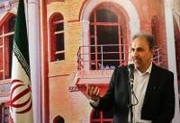 نسخه بینالمللی نجفی برای بحرانهای پایتخت