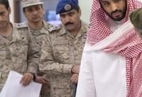 حرکت عربستان به سوی سلاح اتمی، توازن منطقه را بر هم میزند