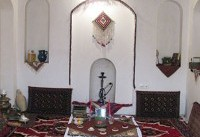 آداب و رسوم مردم کرمان در عید باستانی نوروز