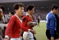 سرنوشت پدیدههای جامهای جهانی چه شد؟