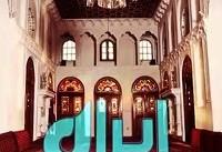 قلمکاری در اصفهان / موزه حشرات/ طبیعت چابهار در مستند ایران + فیلم