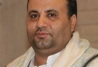 الصماد: سعودی با پول مواضع بسیاری از کشورها را خریده است