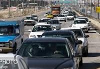 اولین آمار از قربانیان حوادث جادهای در بهار ۹۷
