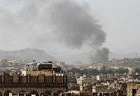 افزایش فشارها بر دولت فرانسه برای توقف فروش سلاح به ریاض و ابوظبی
