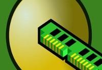 چطور از فضای اضافه رم بهعنوان حافظه ذخیرهسازی استفاده کنیم؟