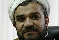 خرسند: شعار حمایت از تولید ایرانی بیشتر متوجه مردم است