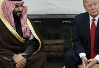 ایران سیگنالهایی برای مذاکره درباره یمن فرستاده است