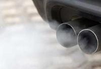 علت روغن سوزی خودرو چیست؟