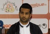 شجاعی: از بازی در بهترین تیم آسیا افتخار می کنم/ کی روش نظم را به فوتبال ایران آورد