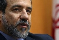 عراقچی: مقوله گردشگری در وزارت امورخارجه اولویت دارد