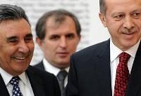 ترکیه پخش برنامههای اینترنتی را سانسور میکند