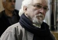 داریوش شایگان اندیشمند، نویسنده و مترجم درگذشت