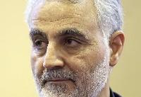 ماجرای کارگردان ایرانی فیلم