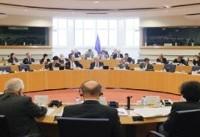 اتحادیه اروپا در حمایت از بریتانیا سفیر خود را از روسیه فرا می خواند