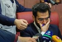 تشکیل تیم داوری در حمایت از کالای ایرانی/ معرفی محصول باکیفیت ICT