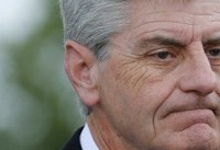 Judge blocks restrictive Mississippi abortion law just signed by governor