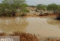 تقاضای آب، بیشتر از بارش دریافتی کشور است