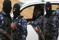 کشته شدن مظنون اصلی حمله به کاروان رامی حمدالله در غزه
