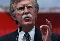 هافینگتونپست: بولتون حامی ایجاد جنگ داخلی در ایران است