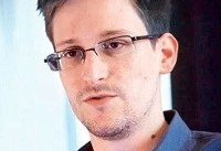 افشاگری مامور سابق اطلاعاتی آمریکا علیه فیس بوک/ کسب درآمد هنگفت از فروش اطلاعات خصوصی میلیون ها ...
