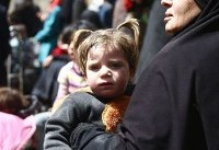 Assad closer to Ghouta victory, as some rebels prepare to quit